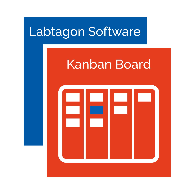 Kanban Board   Matrix20 Marketplace