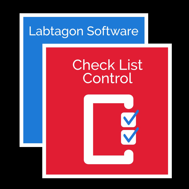 Check List Control   Matrix20 Marketplace