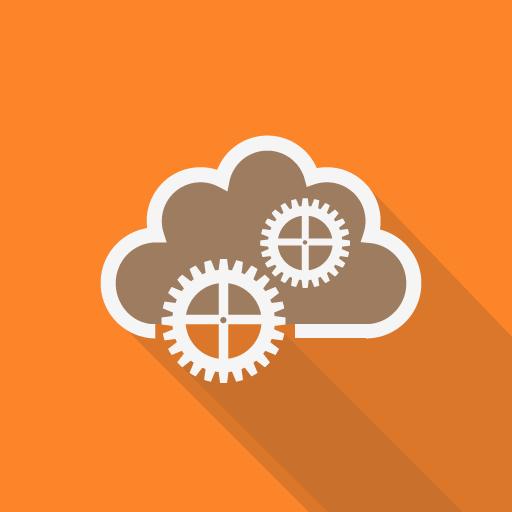 Workflow Studio Activity Cloud