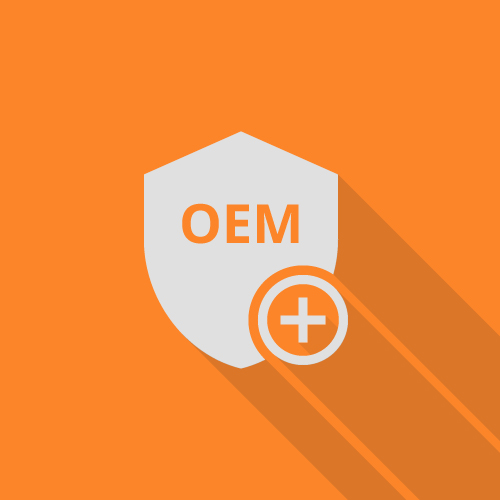 OEM License Creator