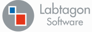 Labtagon GmbH