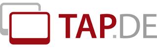 TAP.DE Solutions GmbH