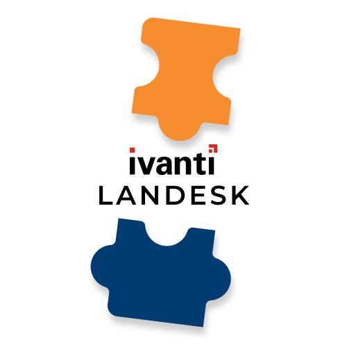 LANDESK Inventory Connector