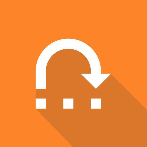Start Provisioning Workflow