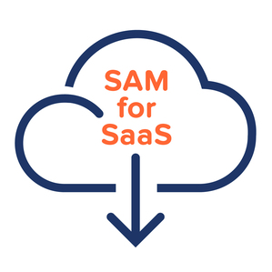 Matrix42 Software Asset Management for SaaS