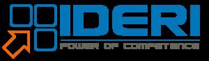 IDERI GmbH