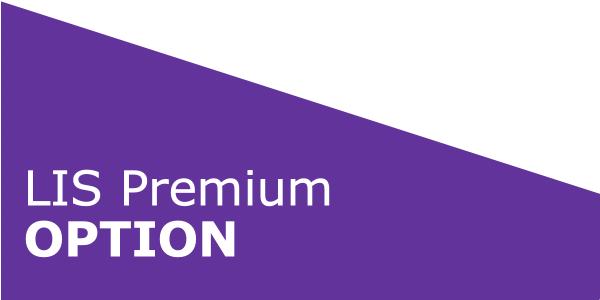 LIS Premium