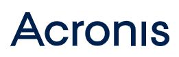 Acronis GmbH