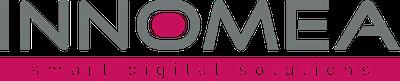 innomea GmbH