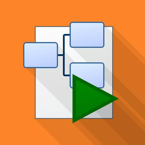 Workflow Starter